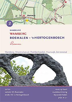 PAD-02 Wamberg