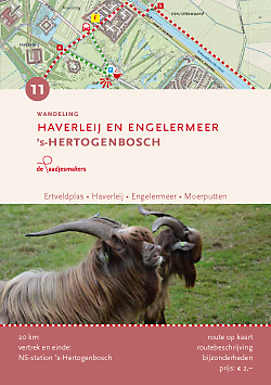 PAD-11-Haverleij-250